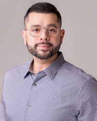 Enrique Pelayo Profile Image