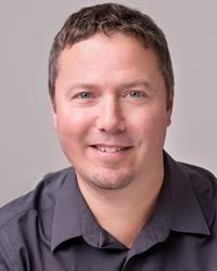 Reece Merkley Profile Image